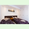 2 bedroom apartment - Apartment Compostela Playa