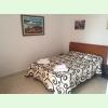 2 bedroom apartment in  Family Garden Hotel Compostela Beach  - Las Americas