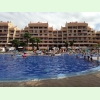 2 bedroom apartment in  Family Garden Hotel Compostela Beach  - Las Americas