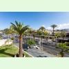 Apartment Compostela Playa  - hotel Family Garden Hotel Compostela Beach  - Las Americas