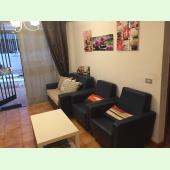 Apartment Altemar in  Las Americas, Tenerife, 3-bedroom