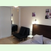 Studio for rent - Hotel Olympia, Las Americas, Tenerife