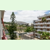 Studio for sale - Las Americas, Tenerife