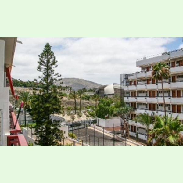 Olympia Hotel Tenerife