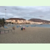 2 bedroom apartment - hotel Family Garden Compostela Beach