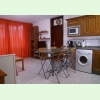 Vista Montaña: nice one bedroom apartment with WiFi, 2 mins to the sandy beaches