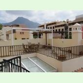 """Apartments at """"Terrazas del Dugue» Phase I"""