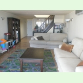 Flat for sale 4 bedrooms in Los Gigantes