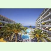 Rent magnificent apartment in Tenerife
