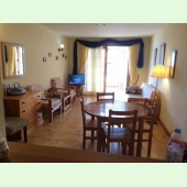 Sale 2 bed Apartment, Los Gigantes