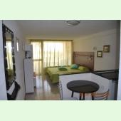 Studio for rent - Hotel Borinquen, Las Americas, Tenerife