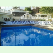 Rent 1 - 2 bdr. apartments close to the Gran Sur shopping center, Adeje