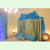 1bedroom в Palm Mar