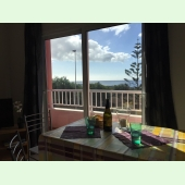 Apartment 3 rooms,  In the area of El Fraile