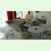 Ponderosa Apartotel 1 bedroom apt