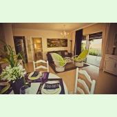 Rent a beautiful villa in Callao Salvaje