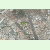 Land for sale в El Duque