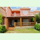 Villa Residencial Duque 1