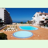 1 bdr apartment 300 meters from the beach, Costa Adeje, Parque Royal 1