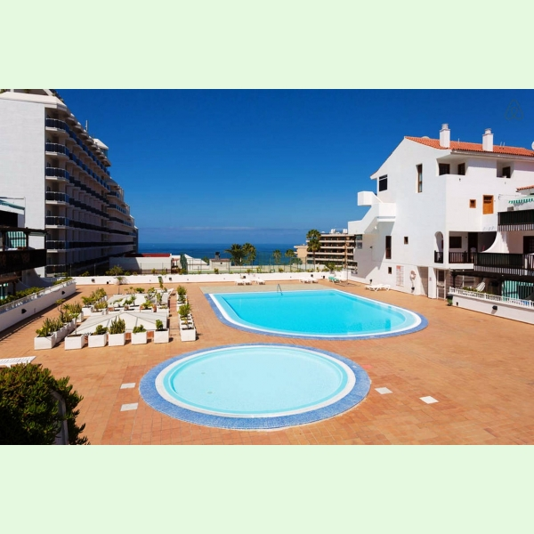 Apartments To Rent In Tenerife Long Term